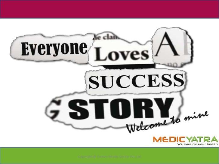 Copyright @ Forever Medic Online Pvt. Ltd