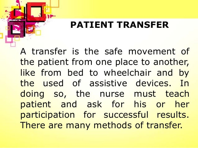Outstanding Patient Transfer Onthecornerstone Fun Painted Chair Ideas Images Onthecornerstoneorg