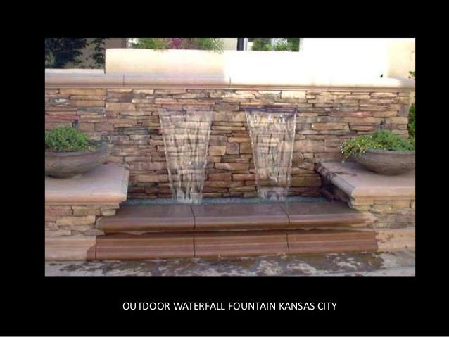 of fountains outdoor design remodel patio ideas water decorate inspiration home