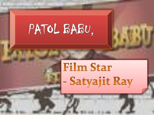 patol babu Check out cbse class 10 english chapter 5 patol babu, film star detailed explanation of the story along with meanings of difficult words, summary, ncert solutions and important question.