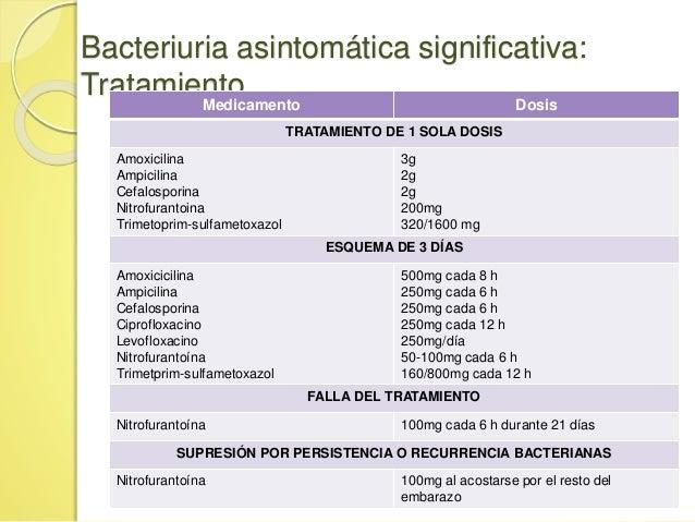 Does ivermectin kill mites on goats