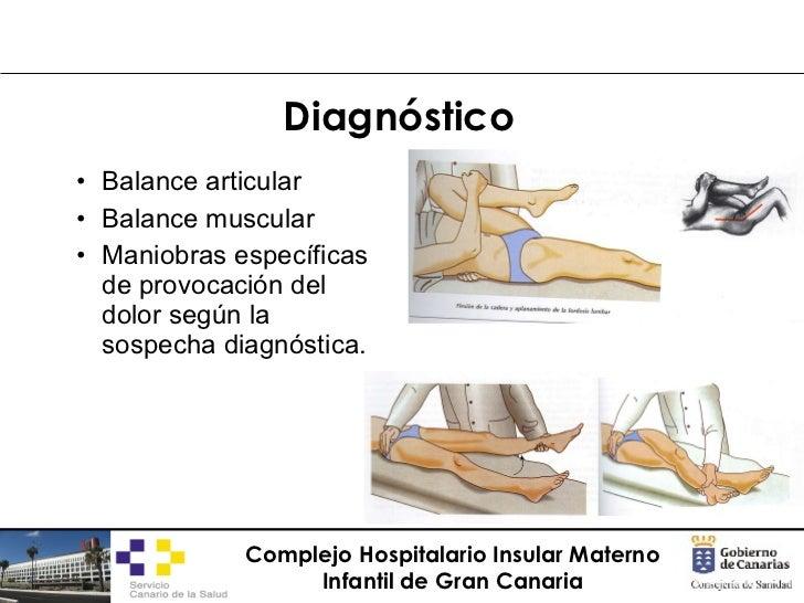 meralgia paresthetica patient handout pdf
