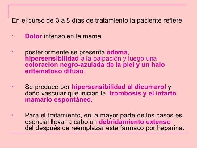 Las medias de varikoza para embarazado como poner