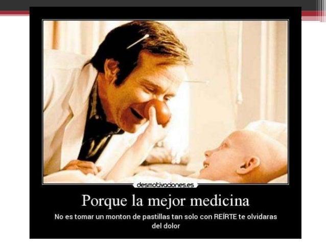 Síndrome de Dificultad Respiratoria  del Recién Nacido. ( Membrana  hialina.)  • Ocurre  principalmente en  los niños  pre...