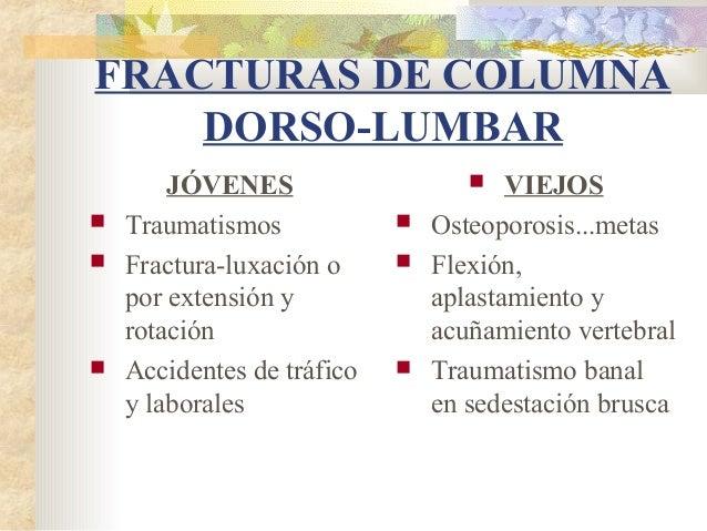 La hernia intervertebral hacer la operación o no