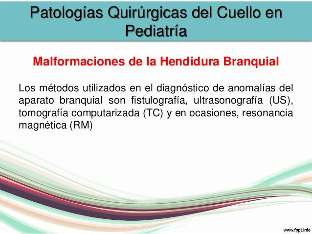 El peso en el espacio cardíaco la osteocondrosis