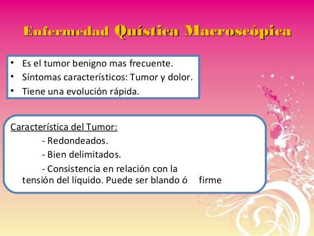 Patologia benigna de mama (1)