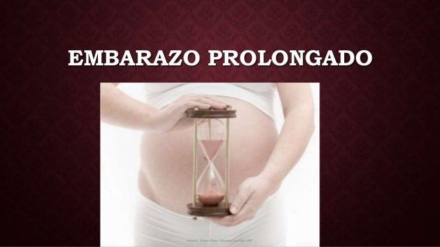 Patologia el liquido amniotico y cordon umbilical