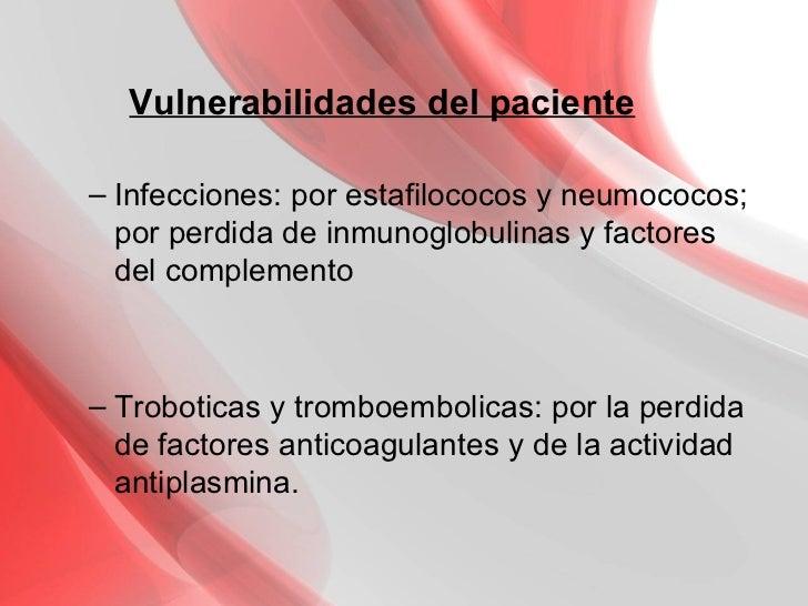 Que envolvimientos se puede hacer a la várice varicosa