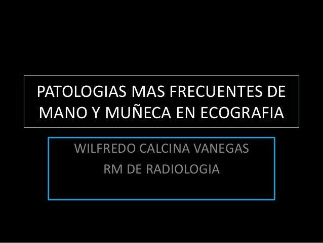 a tridimensional survey of wilfredo pa A tridimensional survey of wilfredo pa  virtusio it is found in the book,  wilfredo pa virtusio is the author of bilanggo at iba pang akda if not.