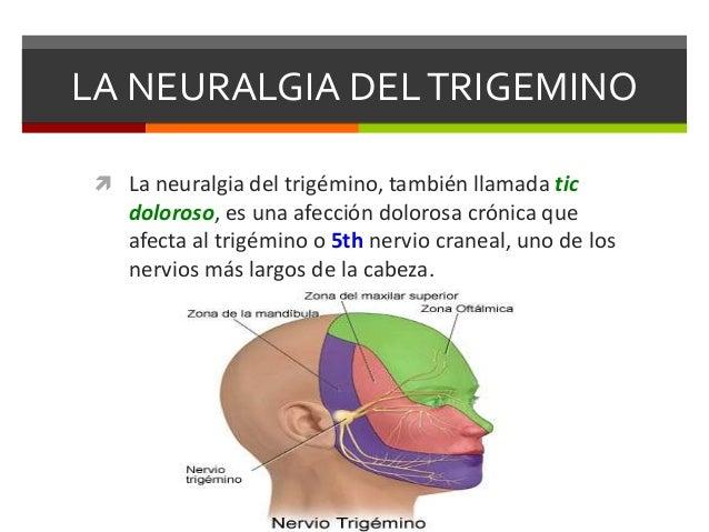 El tratamiento a la grieta en la columna vertebral
