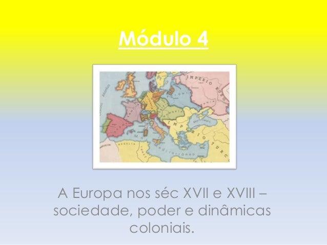 História 11ºano ( matéria do 1º período) Slide 2