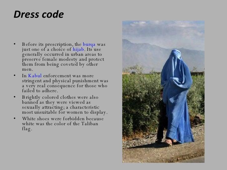 Blue Shoes Islamic Scholars