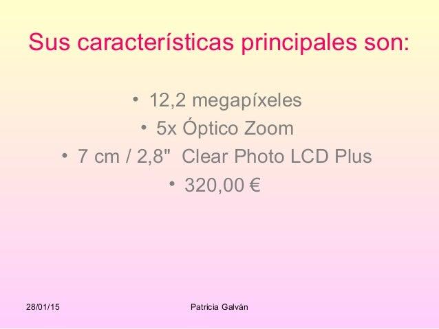Patricia 4ºb Slide 3