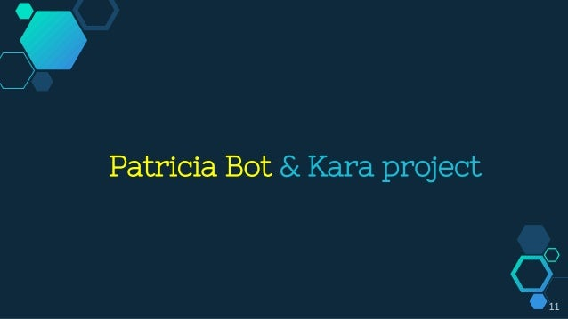How to Make a Web Bot