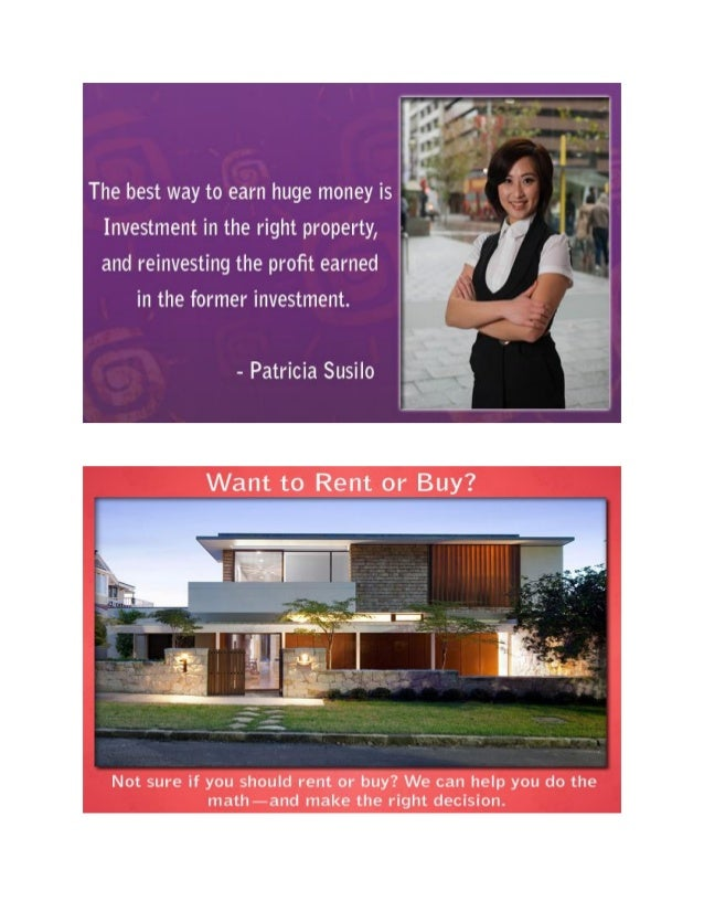 To Know More About us:- Facebook- https://www.facebook.com/patricia.susilo1?fref=ufi You Tube- http://www.youtube.com/user...