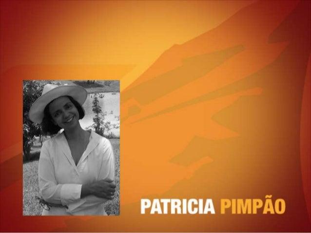 BEEFSUMMITBRASIL  FAZENDA SANTA BÁRBARA: O DESAFIO DE TORNAR A FAZENDA LUCRATIVA – CASO DE SUCESSO 2009-2013 Patrícia Pimp...