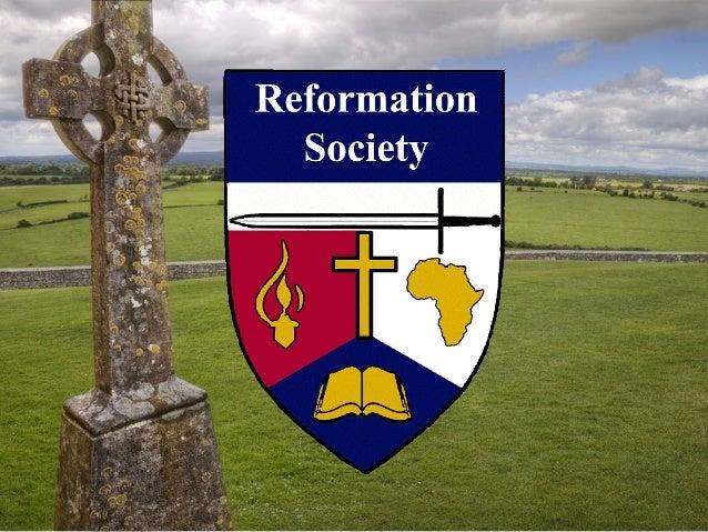 Patrick - Missionary to Ireland Slide 3