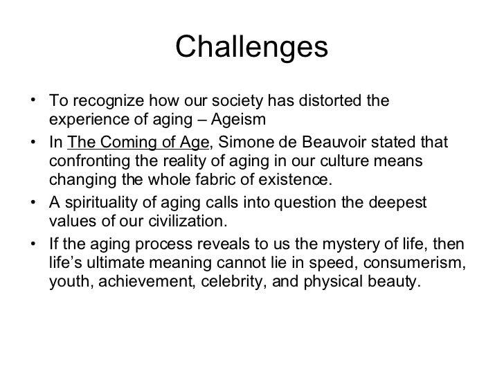 Simone de Beauvoir (1908—1986)