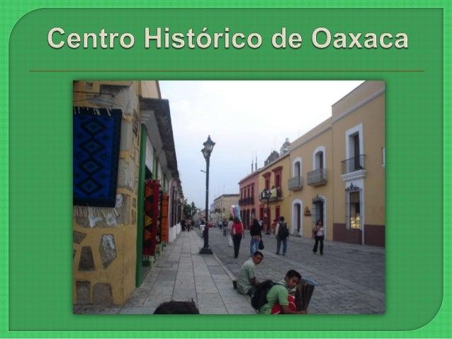 Patrimônios da humanidade   espanhol  - débora