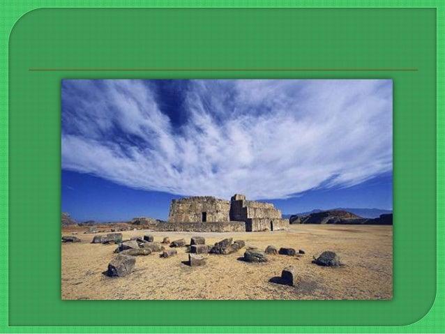 Situadoen una región cerca de la Bahía de Sebastián Vizcaíno.Es considerada la mayor reserva natural en Latinoamérica.f...