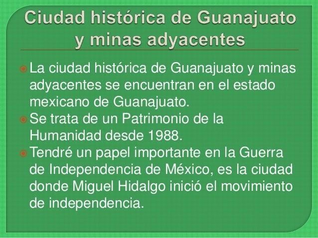 Ubicado   en el estado de Querétaro, en México.Es un Patrimonio de la humanidad desde 1996.