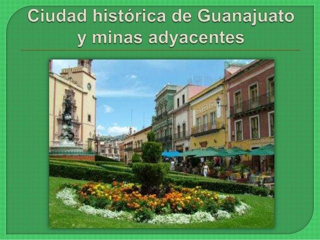 Es una reserva de la biosfera en el estado mexicano de Quintana RooFue declarado Patrimonio de la Humanidad por la UNESC...