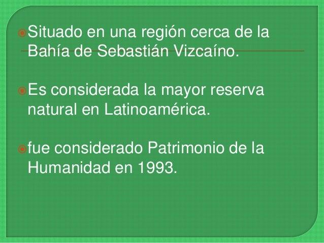  Situado  en la península de Yucatán Pirámide del Adivino, una estructura de  casi 40 metros de altura, y el Cuadrángulo...