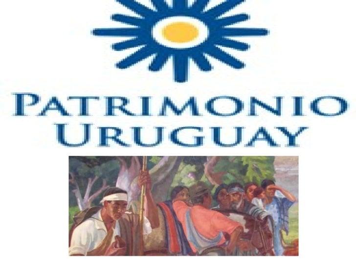 """""""El idioma de los uruguayos""""Nuestro aporte al Patrimonio Nacional 2012 Liceo """"Dr David Bonjour"""" de Carmelo                ..."""