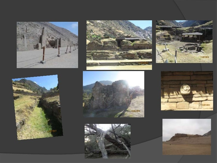Algunos patrimonios históricosque podemos encontrar en elPerú son: