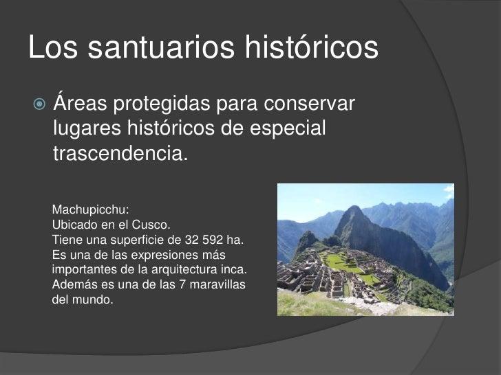    En el santuario histórico de Machupicchu    se producen millones de dólares por    concepto de turismo, pero pocos fon...