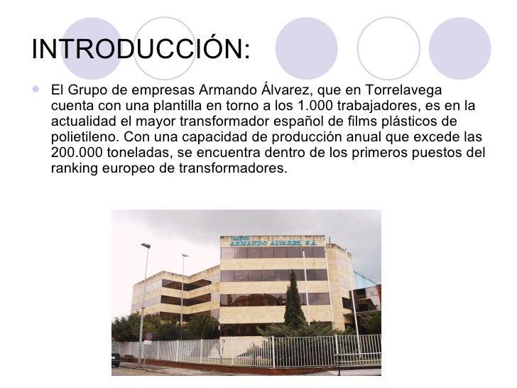 Patrimonio industrial de torrelavega aspla(andrea gutierrez díaz) Slide 3