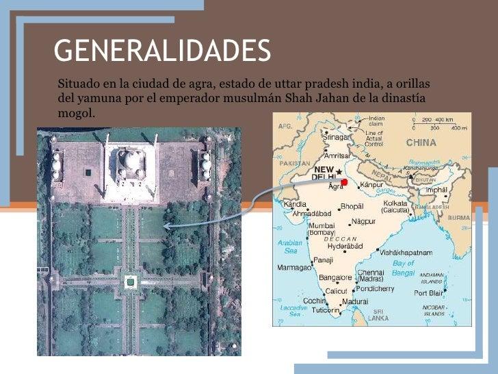Patrimonio mundial Slide 2