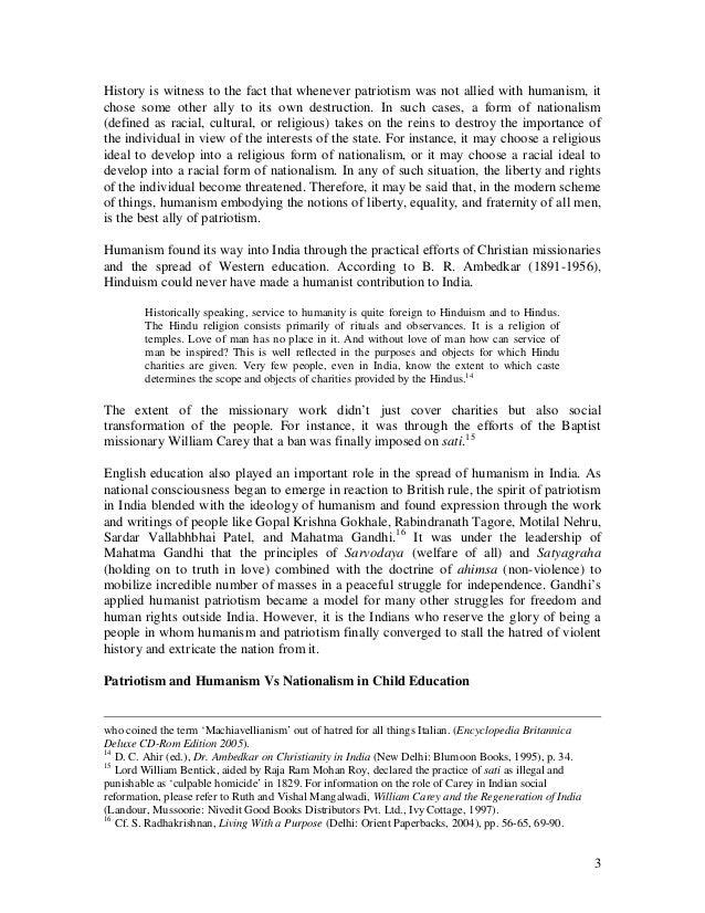 Essay On Gurpurab In Hindi   Mistyhamel
