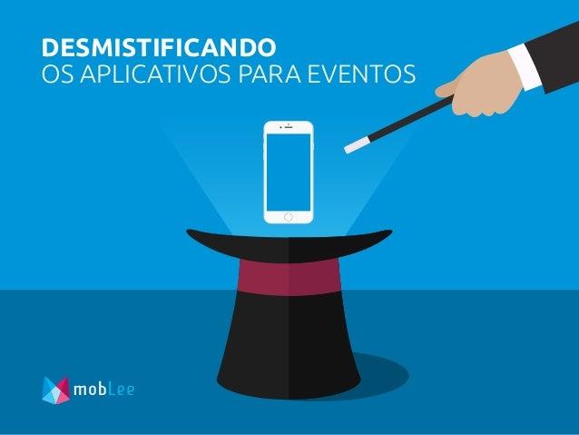 aplicativos-para-eventos