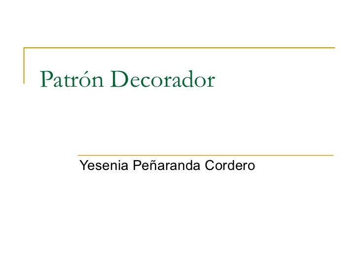 decorador de fotos