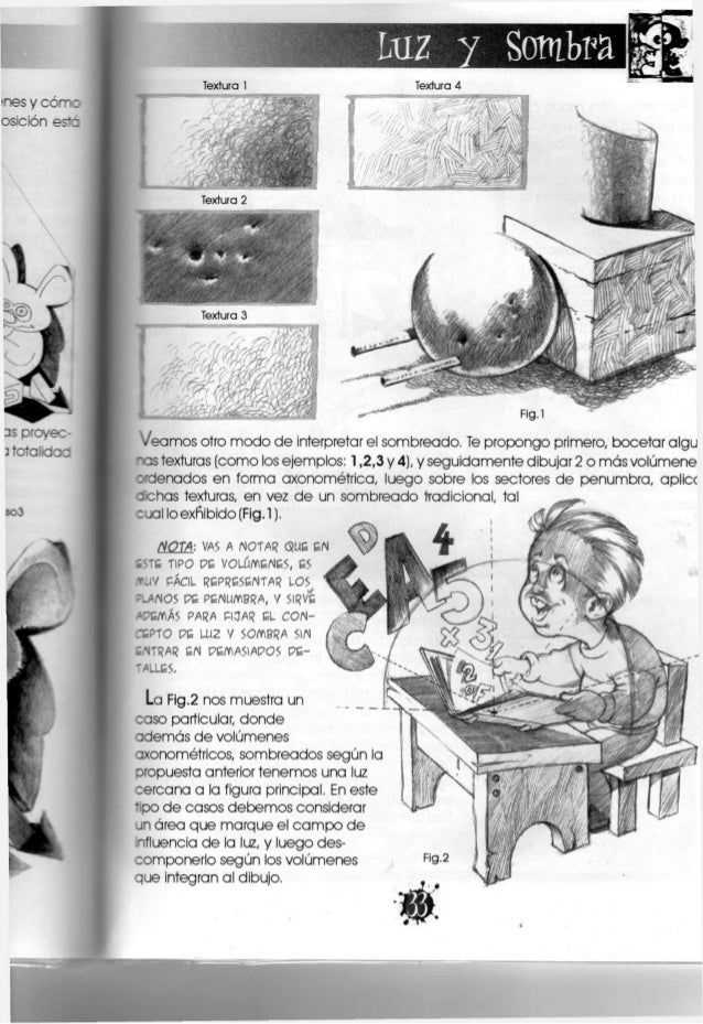 '- Corrector común (punta 7 mm): Para acabados finales, 2- Pincel pelo de MARTA N°2: Para detalles minuciosos, y puntos de...
