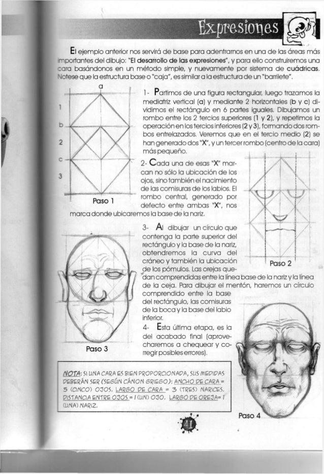 expresiones El siguiente cuadro muestra la gran variedad de expresiones que pueden obtenerse a partir de la combinación de...