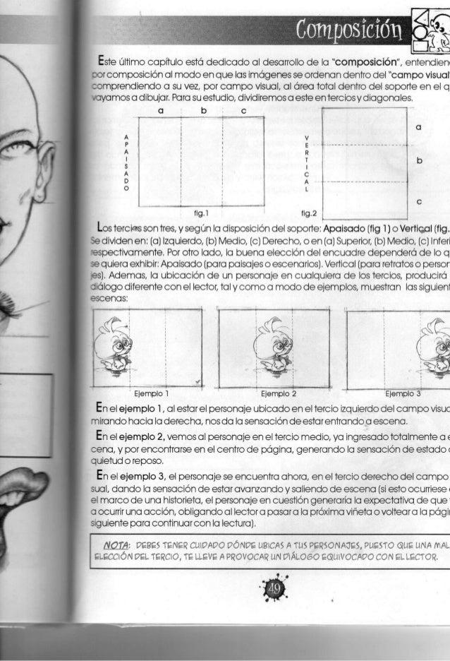 Los CoTisajos del fíaasipo Antes de concluir, permitirme unos últimos sejos finales: trates de dibujar en forma perfecta d...