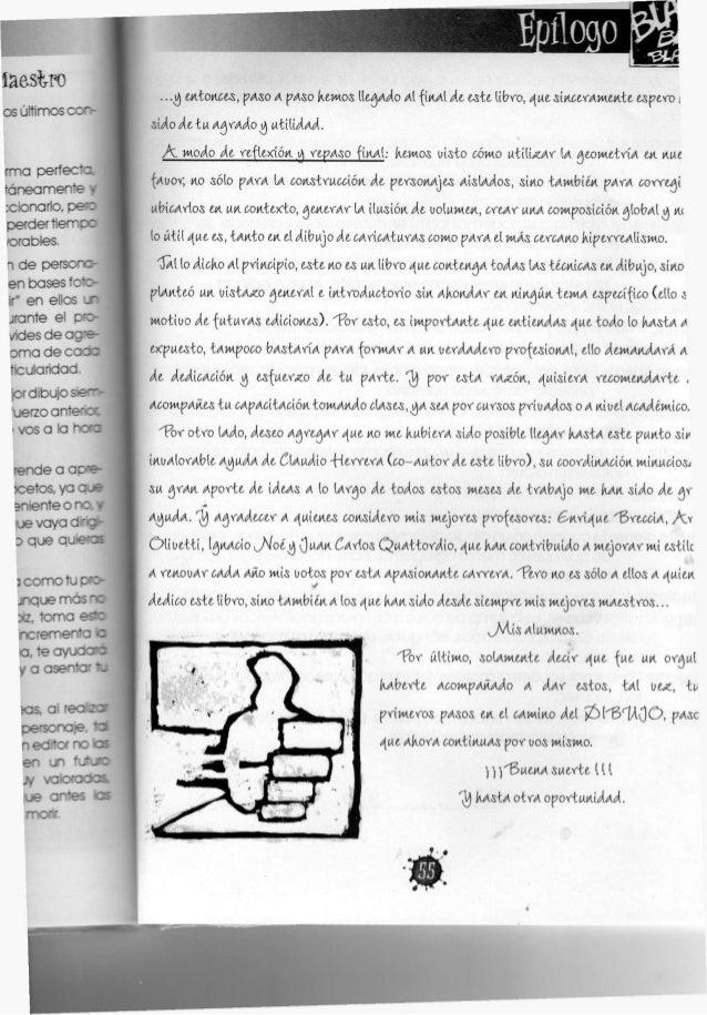 Músculos Si bien no podemos brindarte un curso de anatomía en estas páginas — t a m p o c o es nuestra intención—, te most...