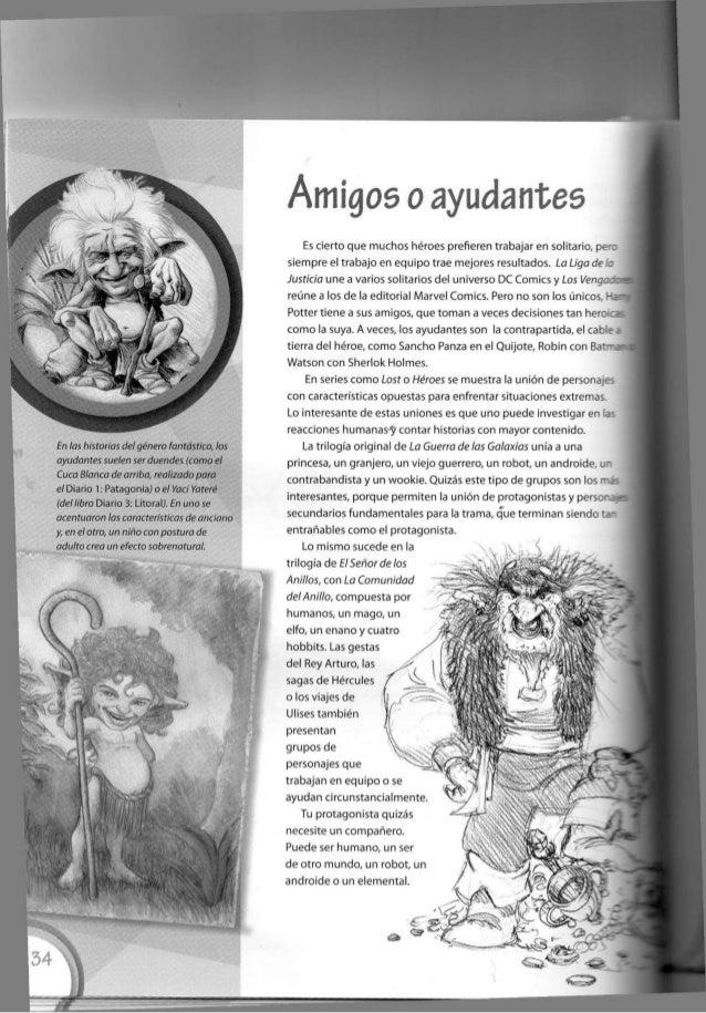 Perspectiva Arriba: Tapa del libro El experto en laberintos, de Editorial Albatros realizada en 2006. En esta tapa queríam...