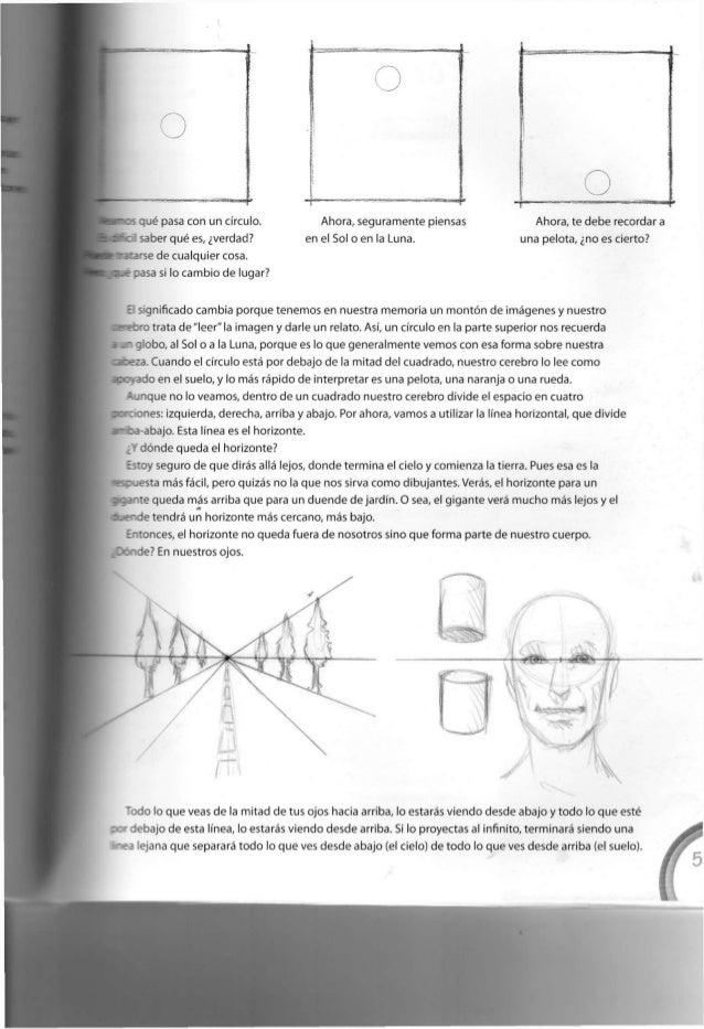 Libros de arte * The worid ofthe dark crystal. Brian Froud (Harry N. Abrams, Nueva York, 2003). * Hadas. Brian Froud y Ala...