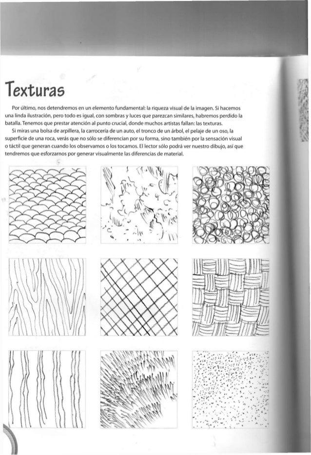 k i .^jy Ejercicios de dibujo A,> rites de comenzara construirlos Personajes Má- gicos a partir de los ejercicios y ejempl...