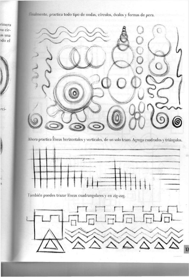 £J cuadrado mágico La forma del cuadrado ha sido muy utilizada por los labios  magos de la Antigüedad, es una forma muy fu...