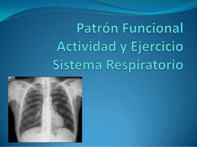 Auscultación Respiratoria  http://www.youtube.com/watch?v=yLr1IEwiSME