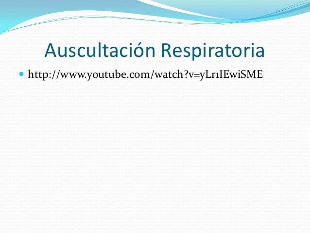 Oxigenoterapia Es una medida terapéutica que consiste en la administración de oxígeno a concentraciones mayores que las qu...