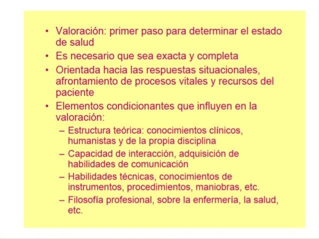 Patron nutricion metabolismo  Slide 2