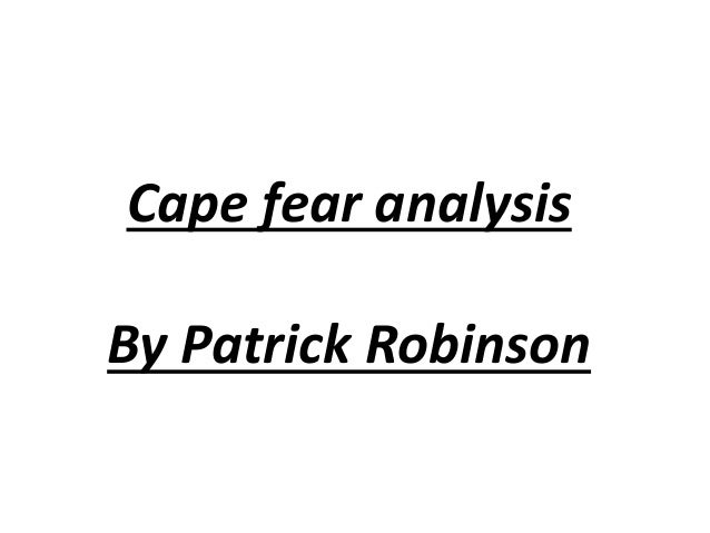 """analysis of fear For """"fear no more"""" is meant to be read in a way that that the one being spoken to would be relieved repeatedly this point is proven throughout the remainder of the poem """"no exorciser harm thee."""