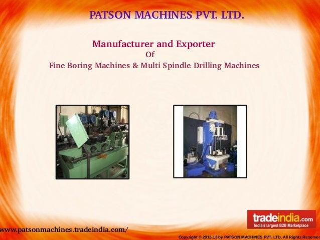 PRATHAM ENGINEERINGwww.highspeeddisperser.net/Copyright © 2012-13 by PRATHAM ENGINEERING All Rights Reserved.Manufacturer ...