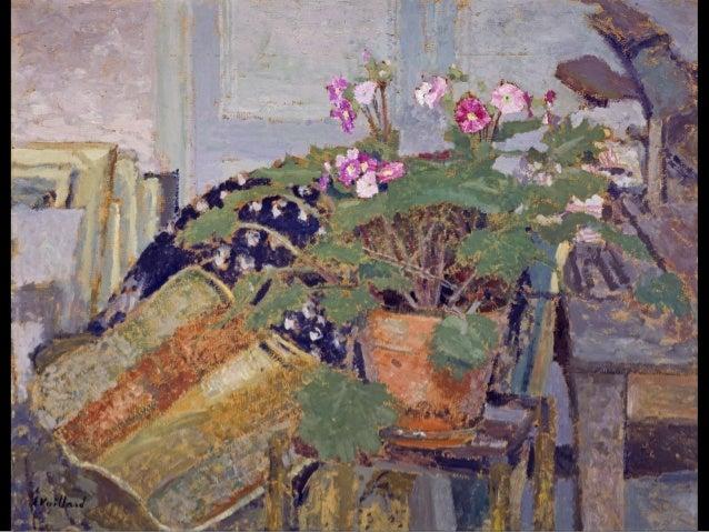 Lorraine Wilson, 2000